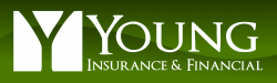 Young Insurance & Financial, Inc.